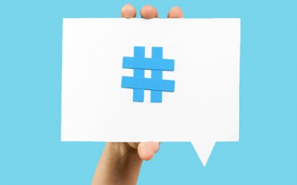 10 tips to improve your tweets