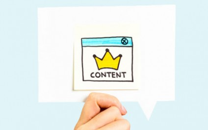 Tips for successful content marketing